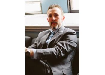 Boston business lawyer Travis J. Jacobs - The Jacobs Law, LLC