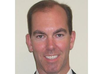 Augusta criminal defense lawyer Travis Saul