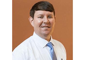 Knoxville pediatric optometrist Travis Thompson, OD - HARDIN VALLEY EYECARE & OPTICAL PLLC -