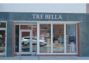 Durham bridal shop Tre Bella INC.