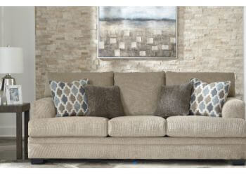 Salinas furniture store Treasure Hunt Furniture