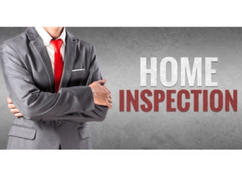 Boise City home inspection Treasure Valley Home Inspectors