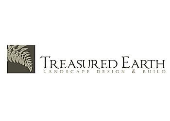 Ann Arbor landscaping company Treasured Earth Landscape Design & Build