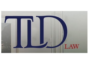 Long Beach real estate lawyer Tredway Lumsdaine & Doyle LLP