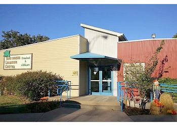 Wichita preschool Tree House Learning Center, Inc