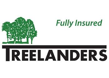 Syracuse tree service Tree Landers LLC