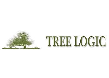 Chandler tree service Tree Logic LLC