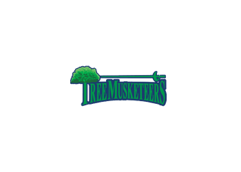 San Antonio tree service Tree Musketeers, LLC