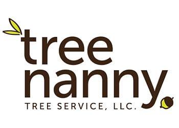 Jersey City tree service Tree Nanny Tree Service, LLC