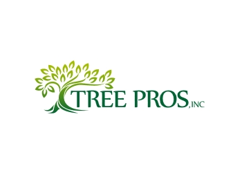 Denver tree service Tree Pros, Inc.