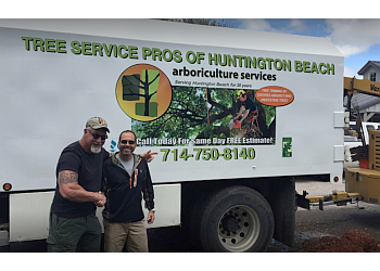 Huntington Beach tree service Tree Service Pros of Huntington Beach