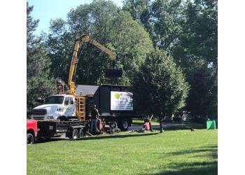Omaha tree service Tree Services of Omaha