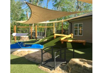 Chattanooga preschool Tree of Knowledge Learning Center