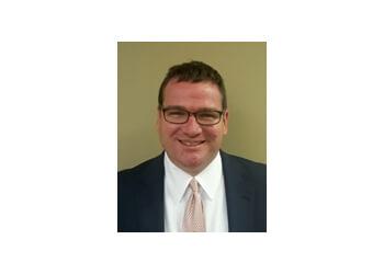 Albuquerque consumer protection lawyer Rob Treinen