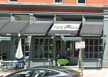 Denver real estate agent Trelora Real Estate