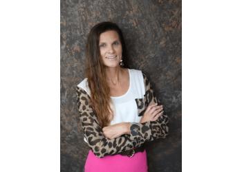 Sioux Falls divorce lawyer Tressa Zahrbock Kool - LOCKWOOD & ZAHRBOCK KOOL LAW OFFICE