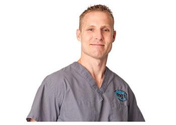 Omaha gastroenterologist Trevor J. Pearson, MD - MIDWEST GASTROINTESTINAL ASSOCIATES, PC