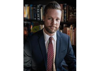 San Antonio dwi & dui lawyer Trey Porter Law