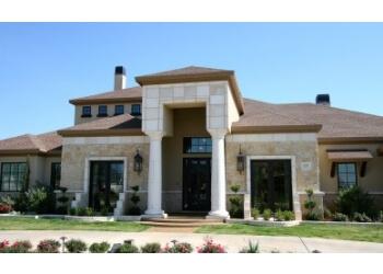 Lubbock home builder Trey Strong Custom Homes
