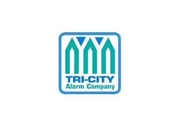 Salt Lake City security system Tri-City Alarm Company