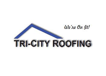 Fremont roofing contractor Tri-City Roofing
