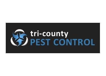 Tri-County Pest Control Aurora Pest Control Companies