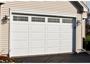 3 Best Garage Door Repair In Peoria Il Expert