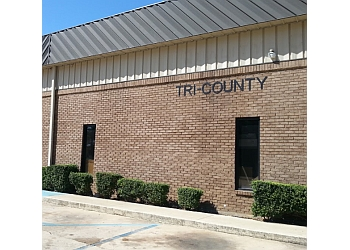 Birmingham addiction treatment center Tri County Treatment Center