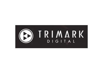 Raleigh advertising agency TriMark Digital