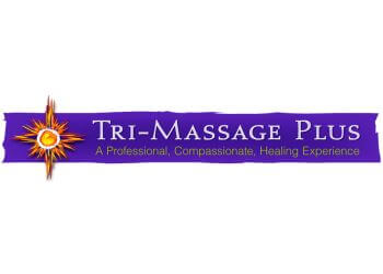 Grand Rapids massage therapy Tri-Massage Plus