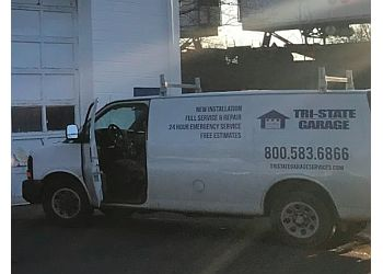 New York garage door repair TRI-STATE GARAGE SERVICES
