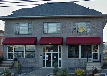 Bridgeport real estate agent TRI-STATE REALTY