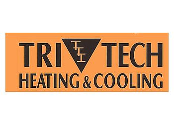 3 Best Hvac Services In Vancouver Wa Threebestrated