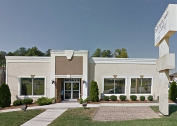 Greensboro funeral home Triad Cremation Society & Chapel