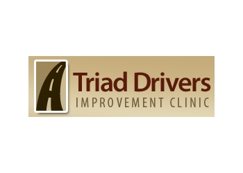 Greensboro driving school Triad Driver's Improvement Clinic