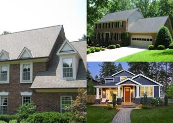 3 Best Roofing Contractors In Greensboro Nc Expert