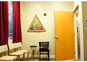 Raleigh acupuncture Triangle Acupuncture Clinic
