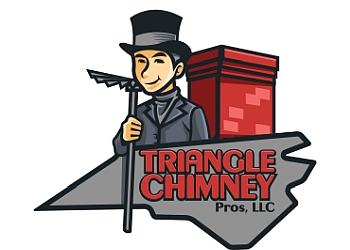 3 Best Chimney Sweep In Durham Nc Threebestrated