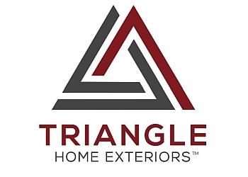 Triangle Home Exteriors