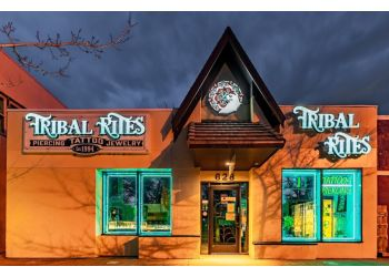3 best tattoo shops in fort collins co threebestrated for Tattoo shops in colorado springs