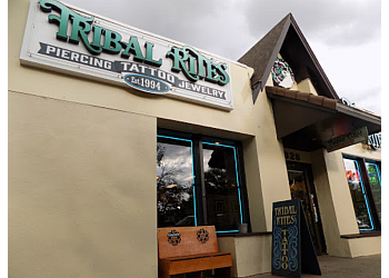 3 Best Tattoo Shops in Fort Collins, CO - ThreeBestRated