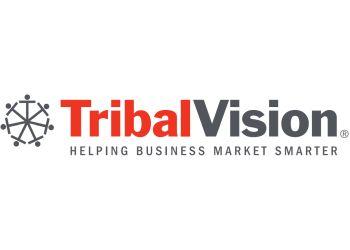 Boston advertising agency TribalVision