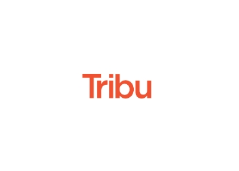 San Antonio advertising agency Tribu