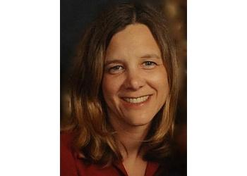 Ventura endocrinologist Tricia Westhoff-Pankratz, MD