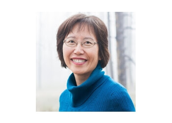 Fremont immigration lawyer Tricia wang