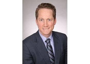 Philadelphia mortgage company Trident Mortgage Company