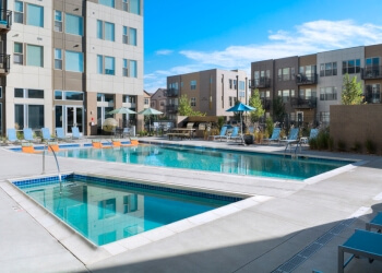 Lakewood apartments for rent Trifecta Belmar