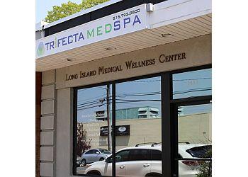 Trifecta Med Spa