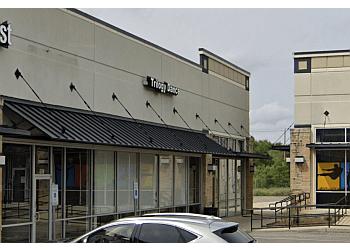 San Antonio dance school Trilogy dance Center