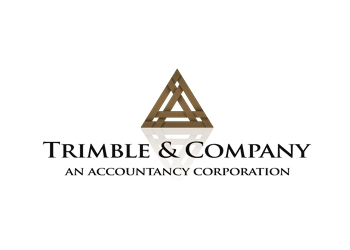 Riverside accounting firm Trimble and Company